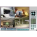 Videoregistratore digitale ECO per videosorveglianza