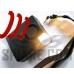 Allarme Antifurto Antiaggressione portatile per la difesa personale e la difesa della casa