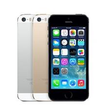 Smartphone sicuro - Telefono cellulare anti spia - cellulare Criptato - smartphone anti spia