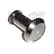 Microcamera a Spioncino per porte