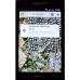 Localizzatore GPS GPRS con involucro stagno e batteria interna a lunga durata