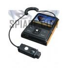 Microvideoregistratore video/audio digitale
