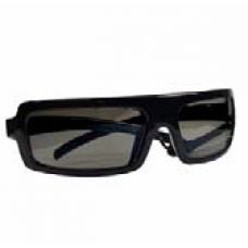 Micro Telecamera a colori nascosta in un paio di occhiali da sole