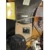 Microregistratore Audio digitale fino a 12 giorni di registrazione