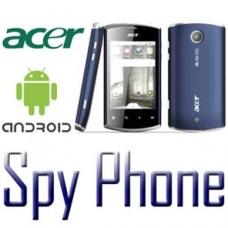 Software per cellulari spia con sistema operativo Android